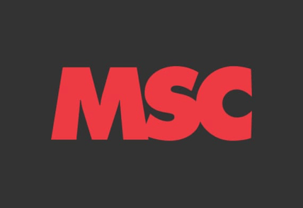 MSC Systems